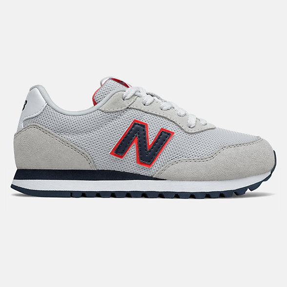 New Balance 527, PC527SMA