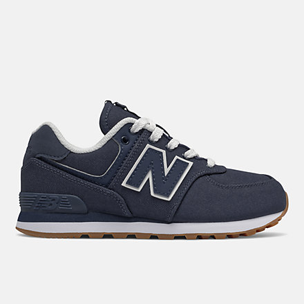 New Balance PC574V1, PC574BC1 image number null