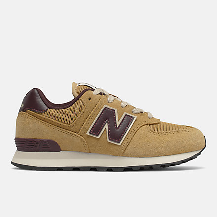 New Balance 574, PC574BF1 image number null