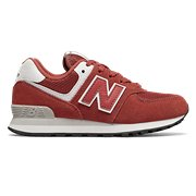 f55ebfa998d6 Outlet - Collection Enfant Featured   New Balance®