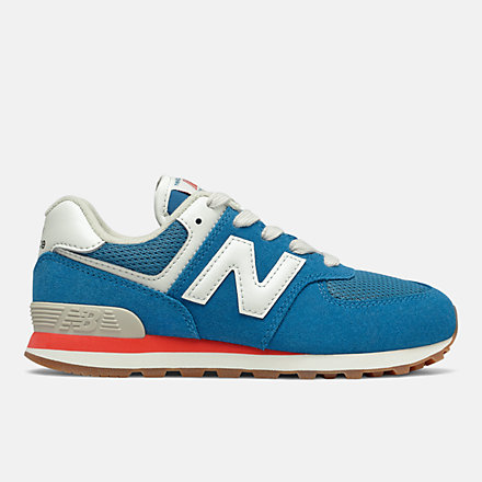 New Balance 574, PC574HC2 image number null