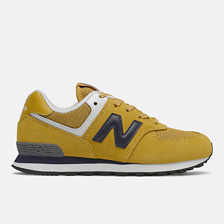 NB 574, PC574HX1 image number null
