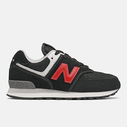 New Balance 574, PC574HY1 image number null
