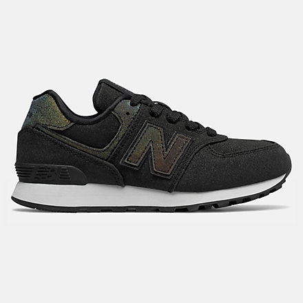 New Balance 574, PC574KM image number null