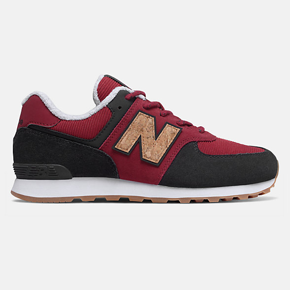 New Balance 574, PC574KWS