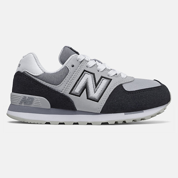 New Balance 574 Varsity Sport, PC574NLC