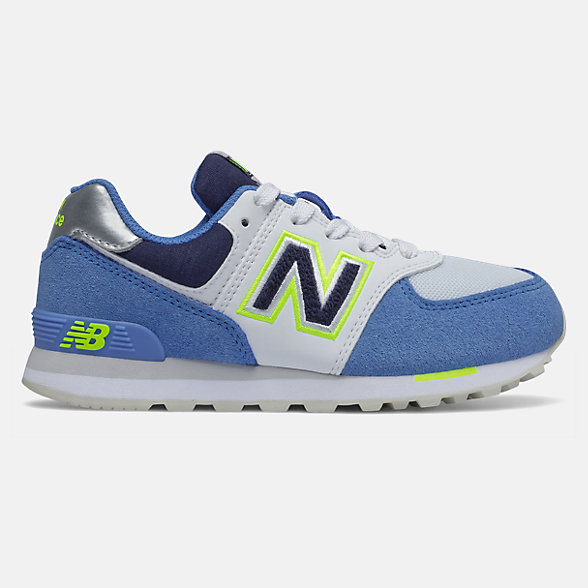 New Balance 574 Varsity Sport, PC574NLE