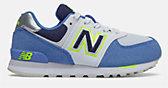 New Balance 574 Varsity Sport, PC574NLE image number null