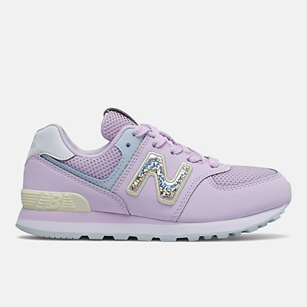 New Balance 574, PC574NTG image number null