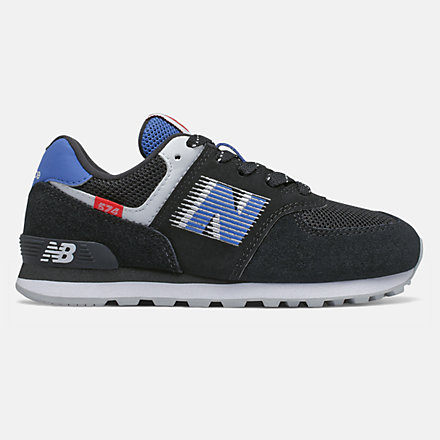 New Balance 574 SPEED, PC574PDA image number null