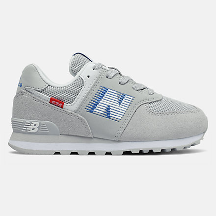 New Balance 574 SPEED, PC574PDD image number null