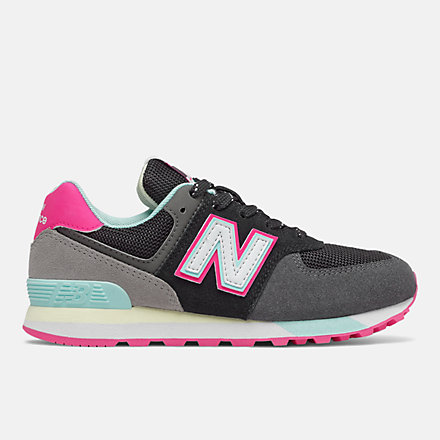 New Balance PC574V1, PC574PF1 image number null