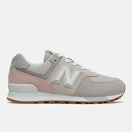 New Balance 574, PC574PG1 image number null