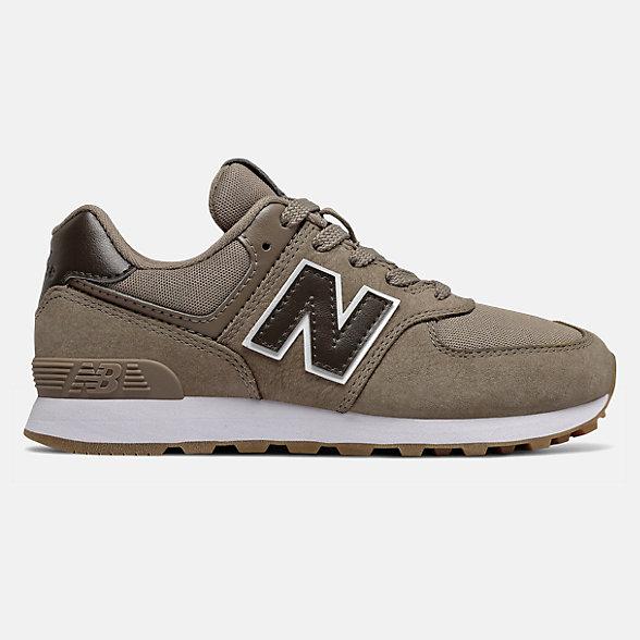 NB 574 Premium, PC574PRB