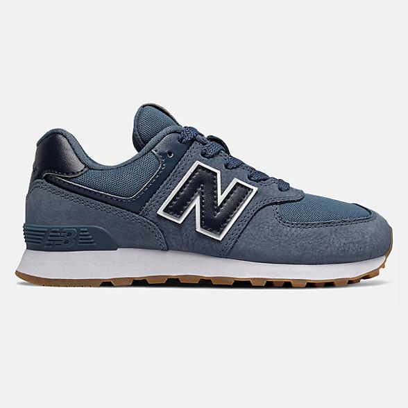 NB 574 Premium, PC574PRN