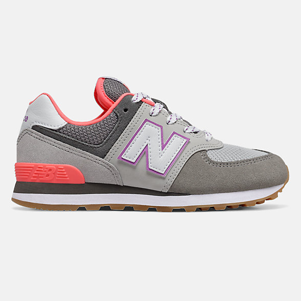 New Balance 574 Core Plus, PC574SOC