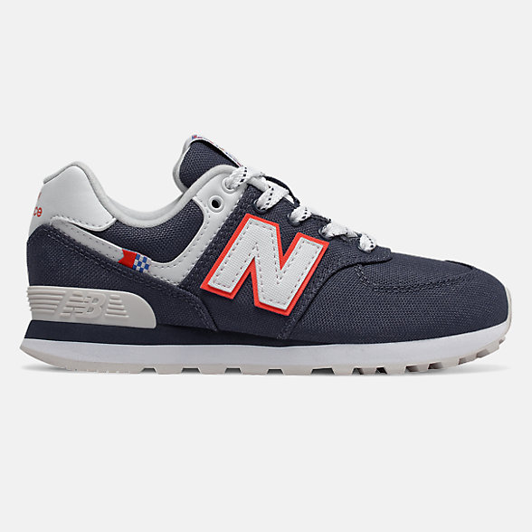 New Balance 574, PC574SOP