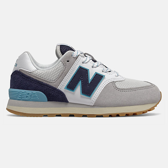 New Balance 574 Core Plus, PC574SOU