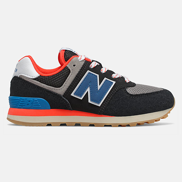 New Balance 574 Core Plus, PC574SOV