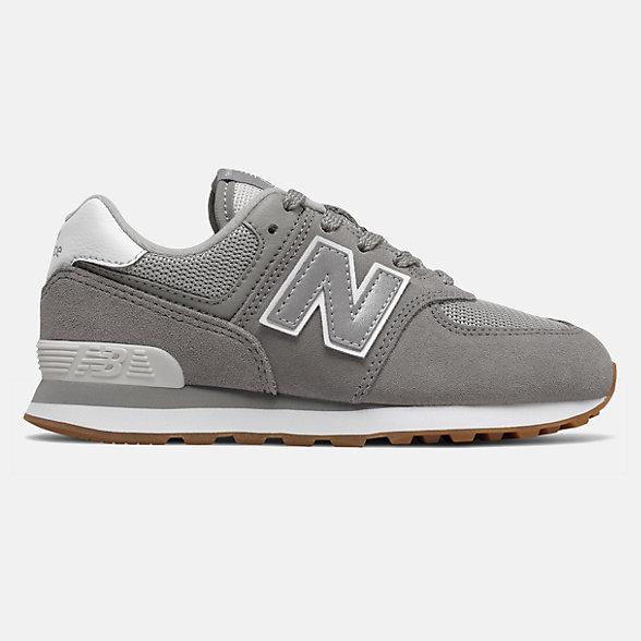 NB 574, PC574SPU