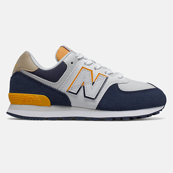 New Balance 574, PC574SUR