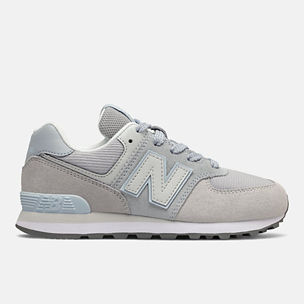 New Balance 574, PC574WN1 image number null