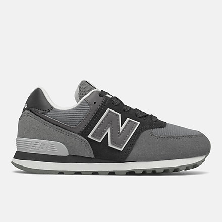 New Balance 574, PC574WR1 image number null