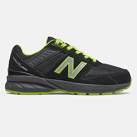New Balance 990v5, PC990BY5 image number null