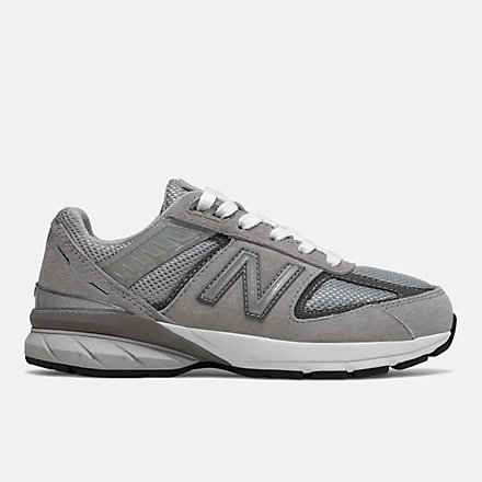 New Balance 990v5, PC990GL5 image number null