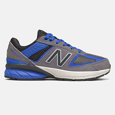 New Balance 990v5, PC990GS5 image number null