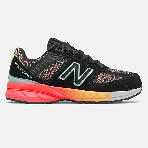 New Balance 990v5, PC990KP5