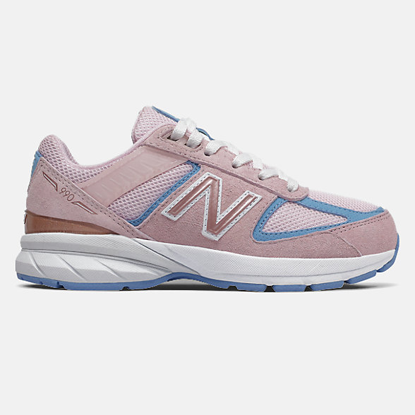 New Balance 990v5, PC990MP5