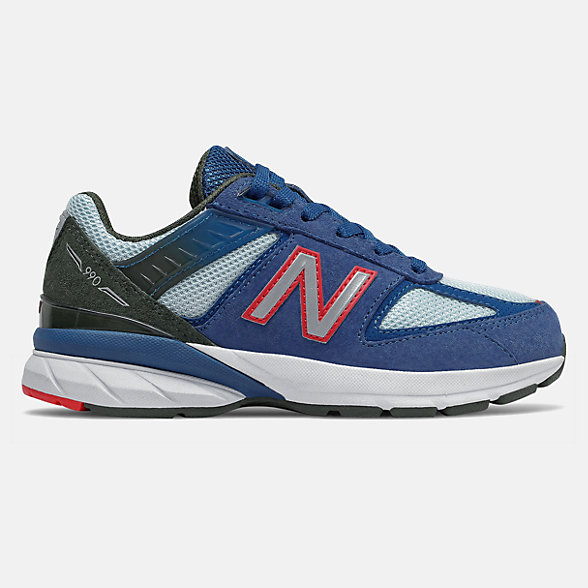 New Balance 990v5, PC990NC5