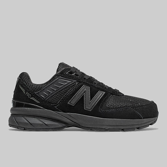 New Balance 990v5, PC990NR5