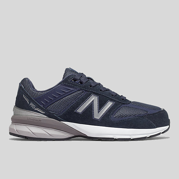 New Balance 990v5, PC990NV5