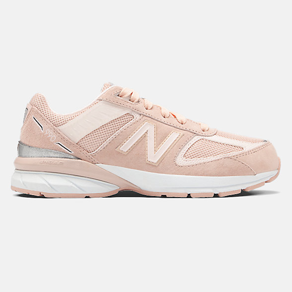 New Balance 990v5, PC990PL5
