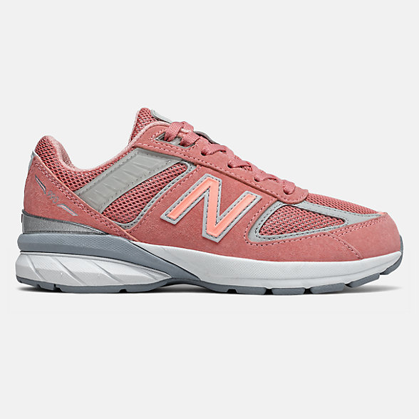 New Balance 990v5, PC990SR5