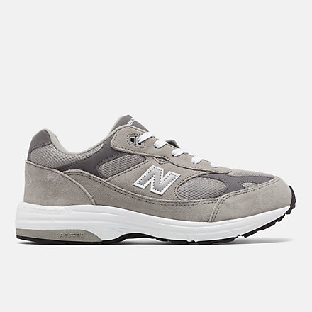 New Balance 993, PC993GW image number null