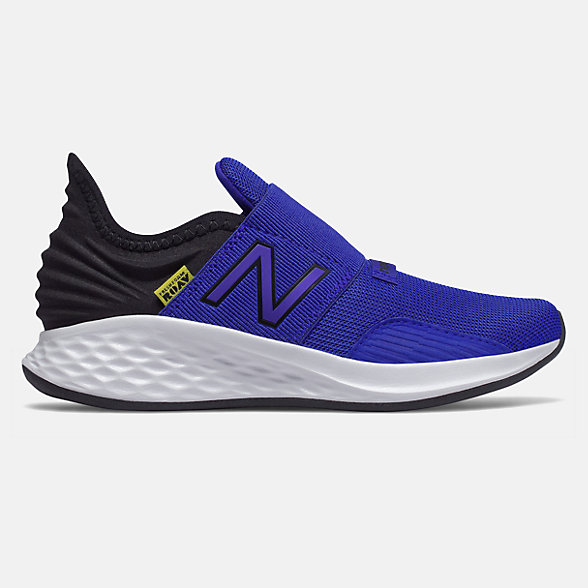 New Balance Fresh Foam Roav, PDROVLM