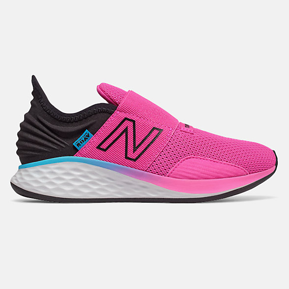 New Balance Slip-on Fresh Foam Roav, PDROVSP