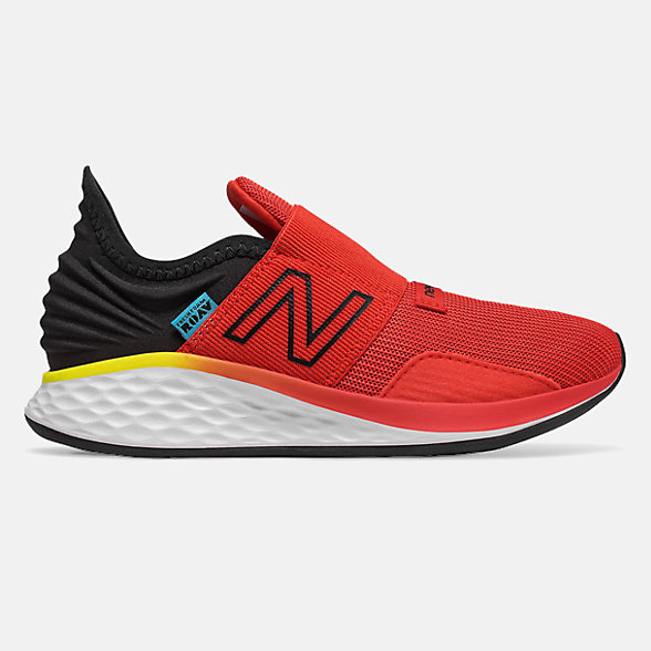 New Balance Fresh Foam Roav, PDROVSR