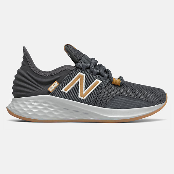 New Balance Fresh Foam Roav, PEROVBK