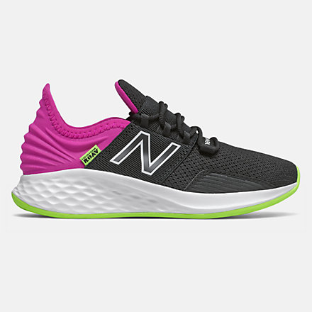 New Balance Fresh Foam Roav, PEROVCK image number null