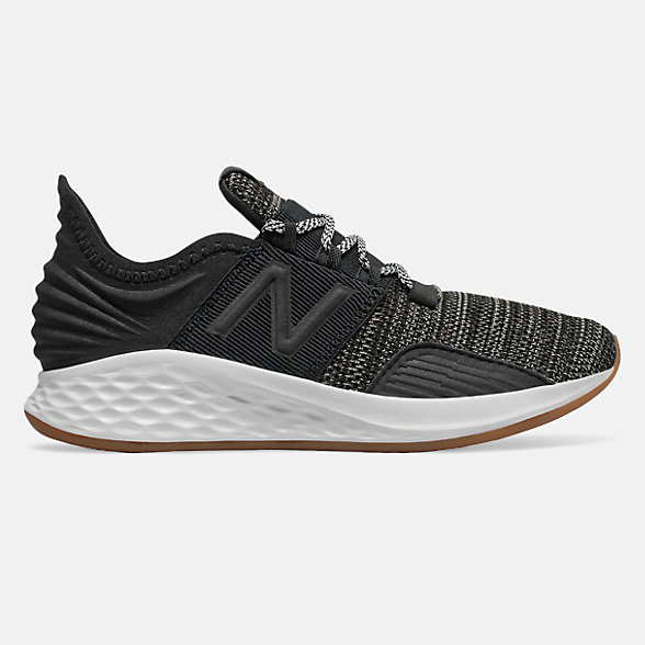 New Balance Fresh Foam Roav, PEROVKB