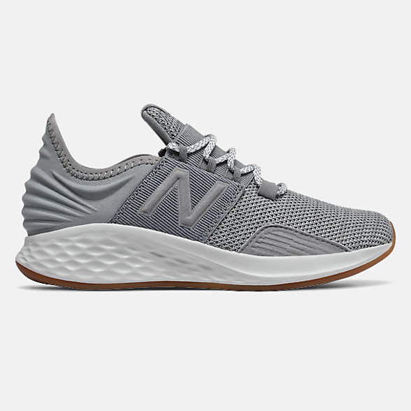New Balance Fresh Foam Roav, PEROVKG