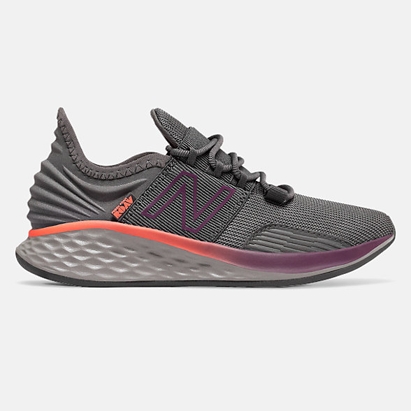 New Balance Fresh Foam Roav, PEROVPG