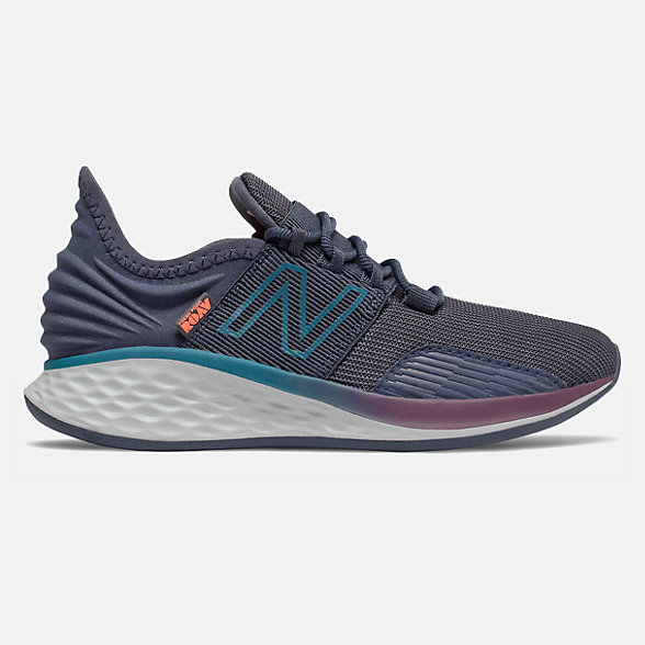 New Balance Fresh Foam Roav, PEROVPN