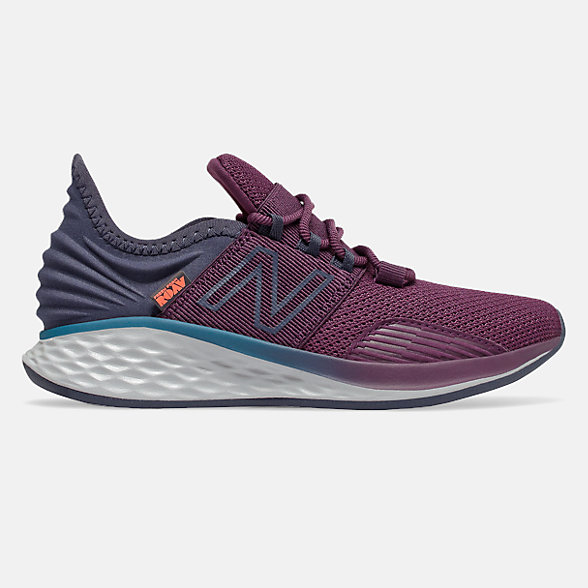New Balance Fresh Foam Roav, PEROVPP