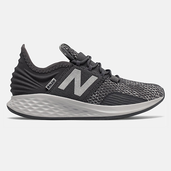 New Balance Fresh Foam Roav City Grit, PEROVRC