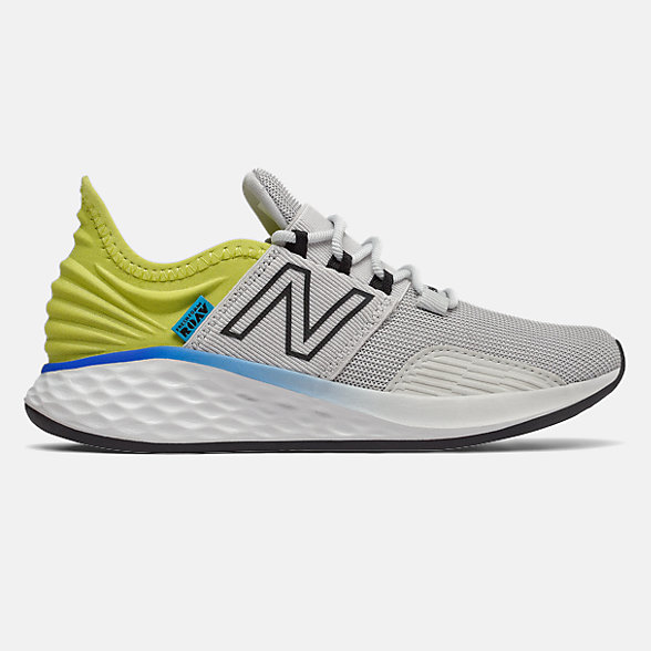 New Balance Fresh Foam Roav, PEROVSG
